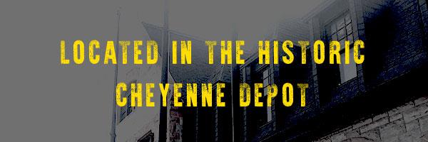 cheyenne-depot